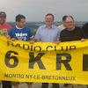 RadioClubF6KRK