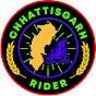 Chhattisgarh Rider