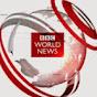 BBC World News Idents