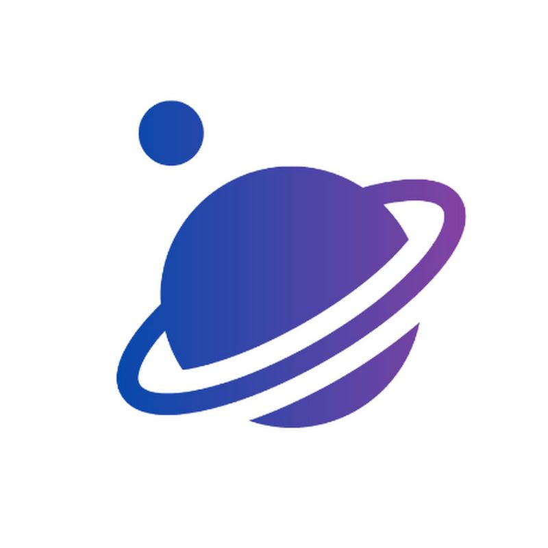 Logo for ORBIT Dance