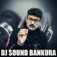 Dj Sound Bankura