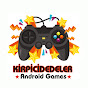 KİRPİCİDEDELER; Android games