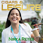 Cigars & Leisure - Youtube
