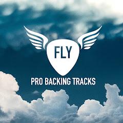 FLY Pro Backing Tracks
