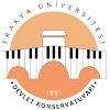 Trakya Üniversitesi Devlet Konservatuvarı