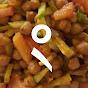 Foods of Bangladesh