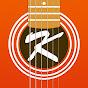 Kaminari Guitar