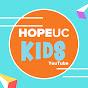 HopeUC Kids