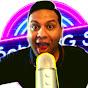 The SabbyBG Show
