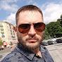Владислав Владимирович Тининикин