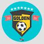 GoldenTube