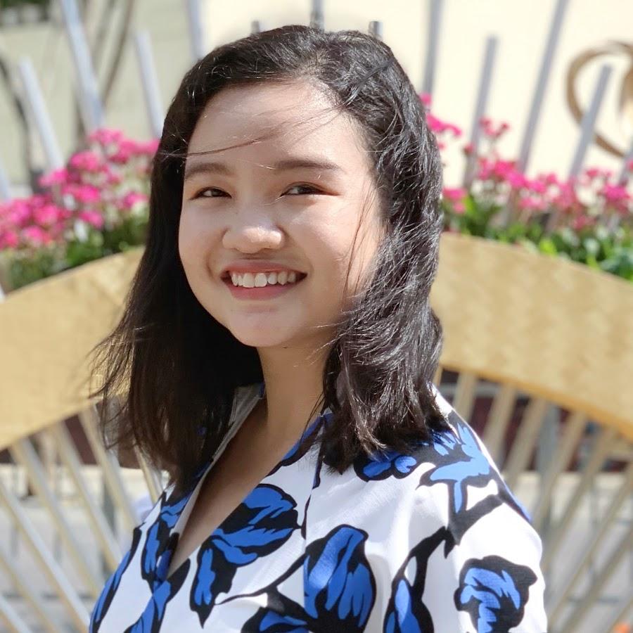 Wendy Tran - YouTube