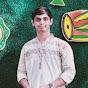 Gopal Roy