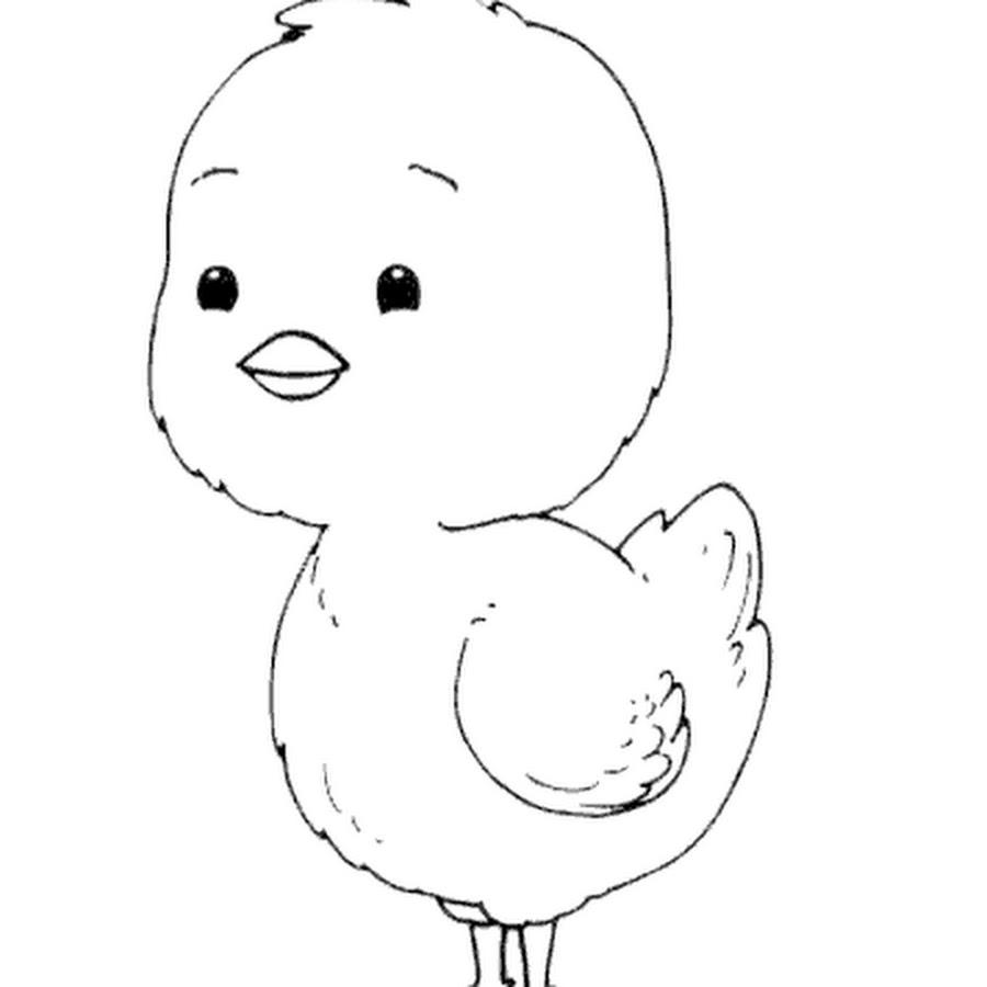 картинки цыплята распечатать подвеска отличается высокой