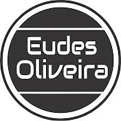 Eudes Oliveira