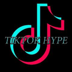 TikTok Hype