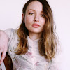 Emily Browning - Fans