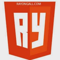 RY Solution