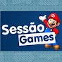 João Sessão Games
