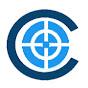 Centar - kanal SRBIN info portala