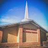 March Avenue Baptist Church