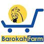 Barokah Farm