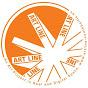 Art Line - @ProjectARTLINE - Youtube