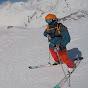 evolution 360 center