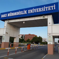beu.edu. az