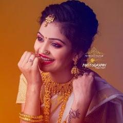 Divya Sisodiya Indian Aadiwasi Song