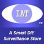 iat101 store