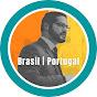 Conteúdo Portugal Brasil