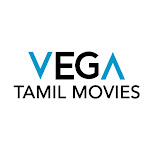 Tamil Movies Net Worth