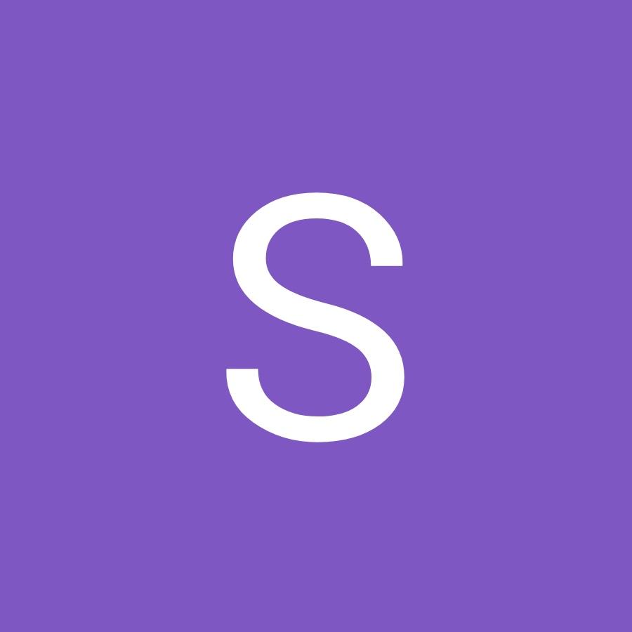 Shaheryar Sajid - YouTube