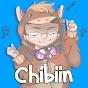 Chibiin