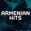 Armenian Hits