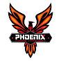 Phoenix Championship
