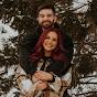 Abby & Vinny - @wingsandicedcoffee - Youtube