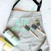 AR Workshop (Anders Ruff Workshop)