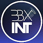 Beatbox International