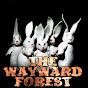 thewaywardforest