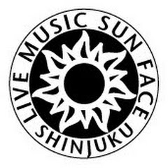 新宿SUNFACE.official
