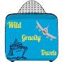WildGravity Travels
