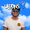 Uldons TV