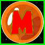 MRM678dude