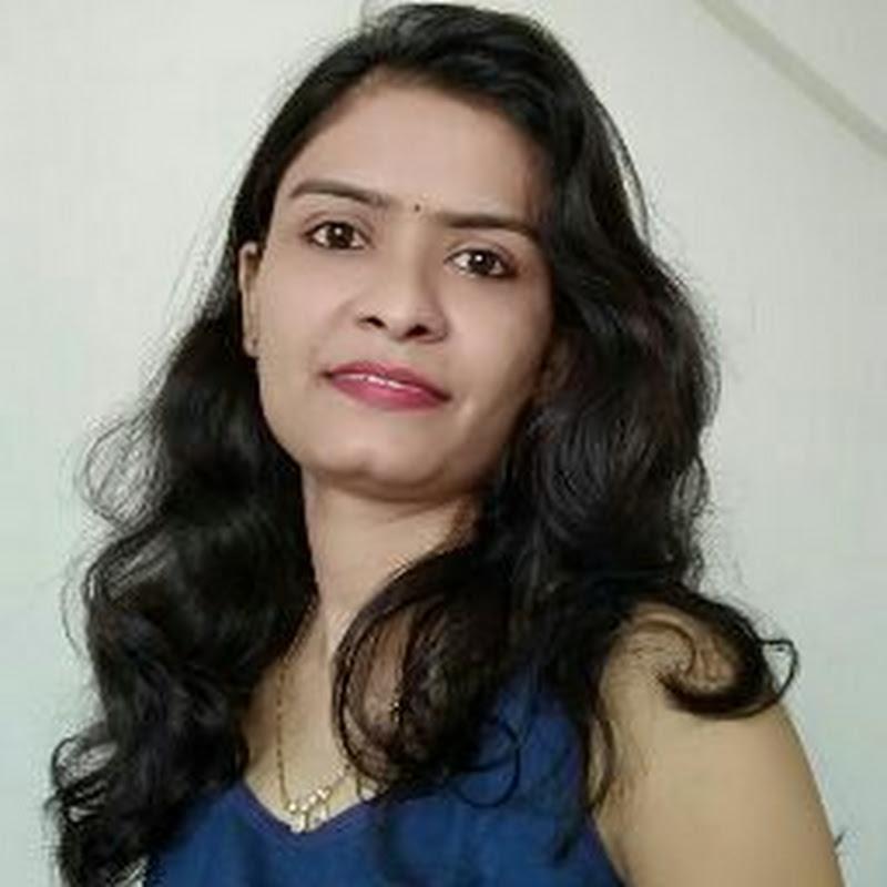 Neha Bhamare
