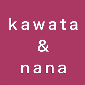 KAWATAとNANAのRAPT理論