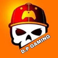 D.P GAMING