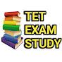 Study Tutorial