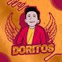 Doritos-Gaming